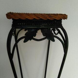 花台 0円 - 家具
