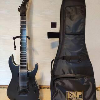 7弦 ギター EDWARDS E-MR-FR7 NEW !