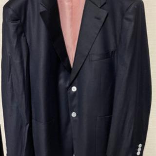 ジャケット 百貨店フルオーダー品
