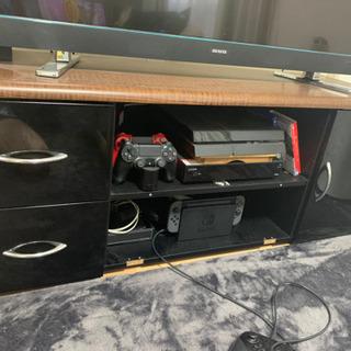 テレビボード テレビ台 ローボード TVボード
