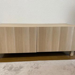 IKEA テレビ台 テレビボード