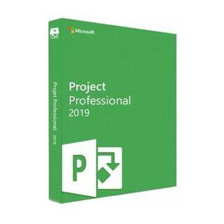 ★Microsoft Project Professional ...