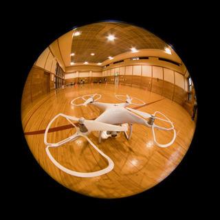 ★ドローン無料体験会★ 空撮体験やドローンを飛ばしてみたい方大募...