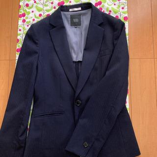 【ネット決済】リクルートスーツ 3点セット Aoki