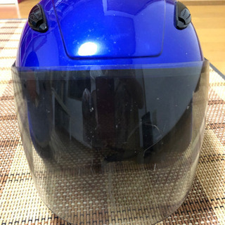 BIKEヘルメット