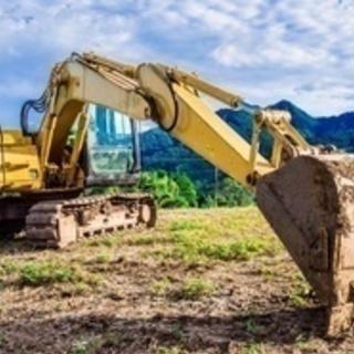 私鉄最大のグループ企業で土木施工管理技士として活躍しませんか? ...