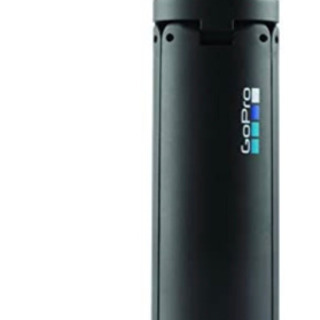 GoPro シューティー新品AFTTM-001