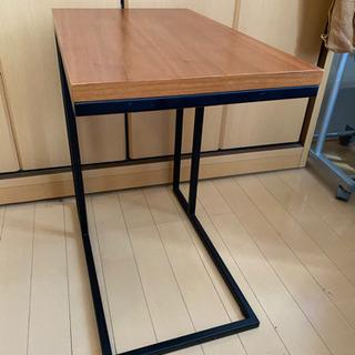 【ネット決済】サイドテーブル