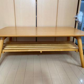 【ネット決済】テーブル