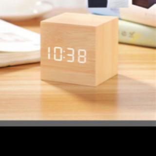置き時計 新品