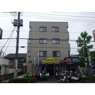 💖初期費用0円対応可能💖東武野田線「豊春」駅徒歩20分🌟2…