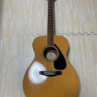 【ネット決済】YAMAHA FS-325 アコースティックギター