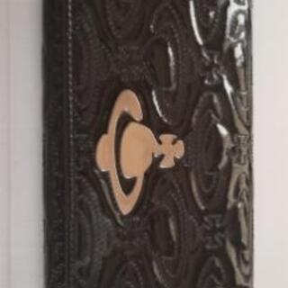 Vivienne Westwood長財布