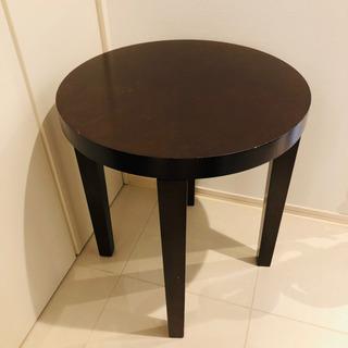 サイドテーブル・コンソールテーブル