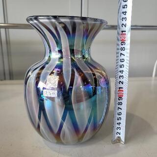 0723-002jmty 花瓶