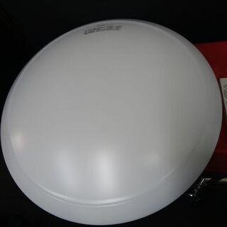 パナソニック LED照明器具 動作OK ~8畳用Panasoni...