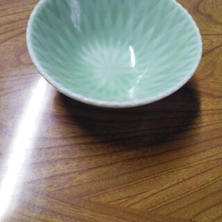 和皿HB(ほとんど未使用)