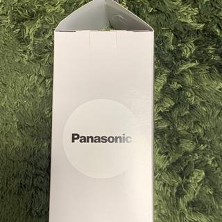 Panasonicタンブラー タピオカストローセット - 名古屋市