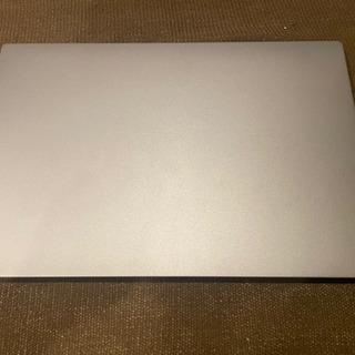 新品M.2SSD 500GB LENOVO IdeaPad S5...