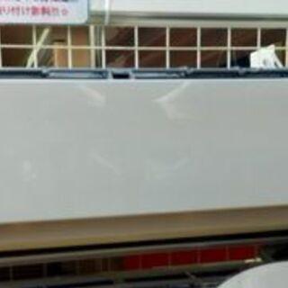 【コロナ対策商品!旧鹿児島市内送料無料!!!着払い対応可能!】【...