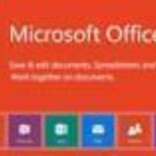 『ネット決済・配送可』Windows11対応可☆リモサポ&安心保証⛳動画&4G⛳CF-W8⛄SSD&windows10 - パソコン