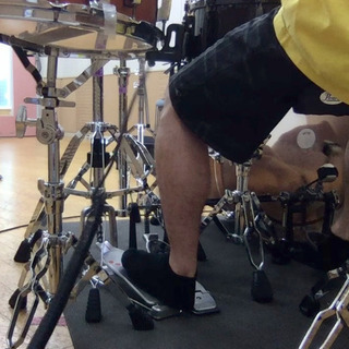 DAWによる効果音、ドラムが必要な方いませんか?