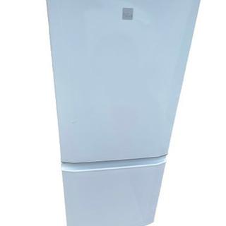 お薦め品‼️激安‼️洗浄クリーニング済み‼️三菱冷蔵庫14…