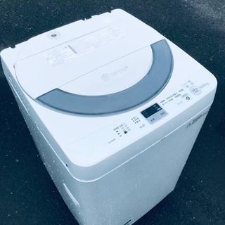★送料・設置無料★一人暮らしの方必見✨◼️超激安!冷蔵庫・洗濯機 2点セット✨ - 所沢市