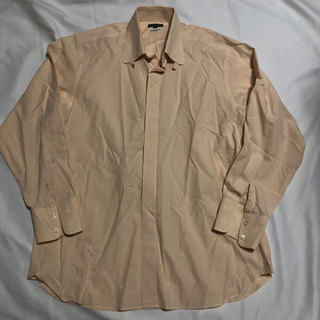 ポールスミス ボタンシャツ メンズ L