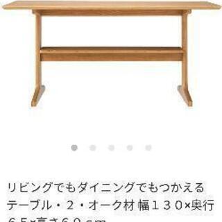 【ネット決済】19800→16800!無印!19日購入!当方未使用