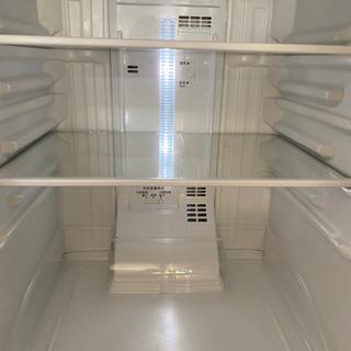 冷蔵庫 Panasonic - 阿蘇郡