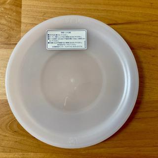 ティファール鍋セット用プラ製フタ(シールリッド)16cm &20cm用未使用です。 − 東京都