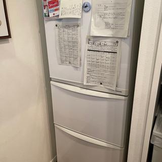 2014年製 冷蔵庫 無料
