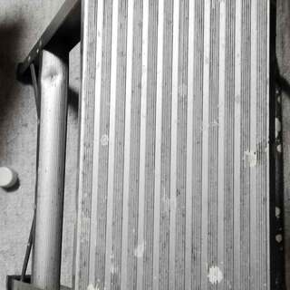 Toshin ◆ エバーステップ A-06 脚立 高さ 60cm ◇ 踏み台 ステップ ハシゴ ◇ 折り畳み式 アルミ製 ◆日本製 − 滋賀県