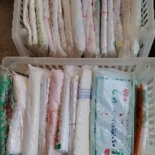 10円均一\(^o^)/粗品タオル