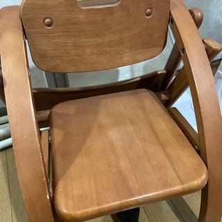 ベビー用チェア 椅子