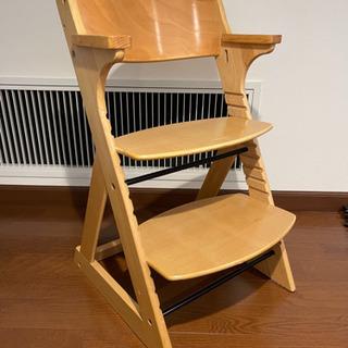 子供用椅子、ハイチェア、キッズチェア