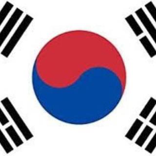 韓国語レッスンが受け放題でたったの5000円!!!日本で最も実績...