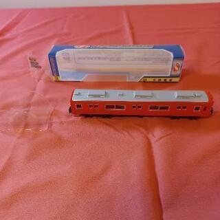Nゲージ 名鉄電車 NO33