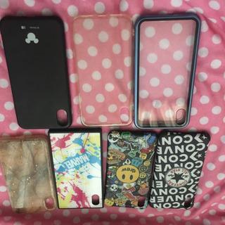 携帯ケースまとめ売りiPhoneXSMAX