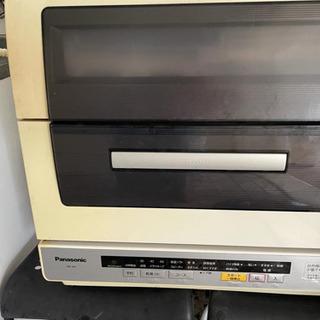 食器洗い乾燥機 品番 NP-TR7