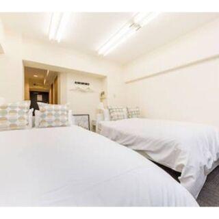 新宿5アドレス★大型ペット・一般住居・民泊・SOHO・水風・待機所なんでも相談OK♪ − 東京都