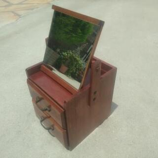 ファンシーBOX - 家具