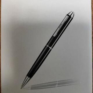 ☆購入者様決定☆ボイスレコーダー 小型 icレコーダー ペン型 ...
