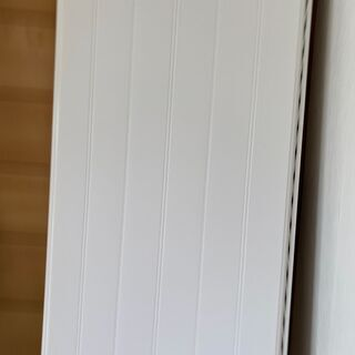 フクビバスパネルEX 浴室天井パネル