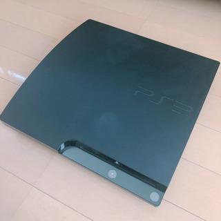 PS3 1000円値下げしました