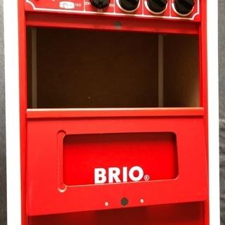 BRIO ブリオ ままごと キッチン