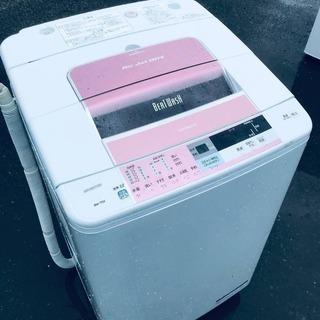 送料無料❗️ ⭐️国産メーカー⭐️でこの価格❗️⭐️冷蔵庫/洗濯機の⭐️大特価⭐️2点セット♪ − 埼玉県