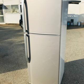 送料無料❗️ ⭐️国産メーカー⭐️でこの価格❗️⭐️冷蔵庫/洗濯機の⭐️大特価⭐️2点セット♪ - さいたま市