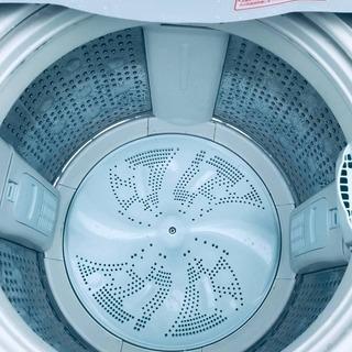 送料無料❗️ ⭐️国産メーカー⭐️でこの価格❗️⭐️冷蔵庫/洗濯機の⭐️大特価⭐️2点セット♪ - 売ります・あげます
